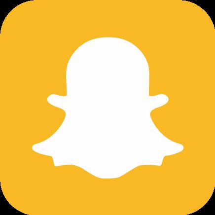 icone-snapchat