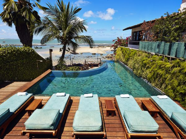 Hotel Marlins