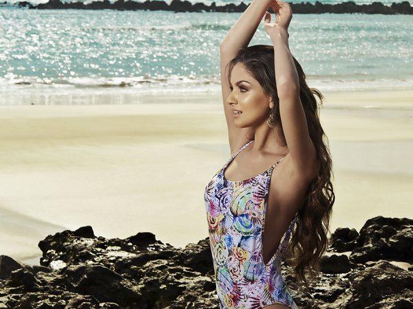 Preview verão Romance Brasil 2017