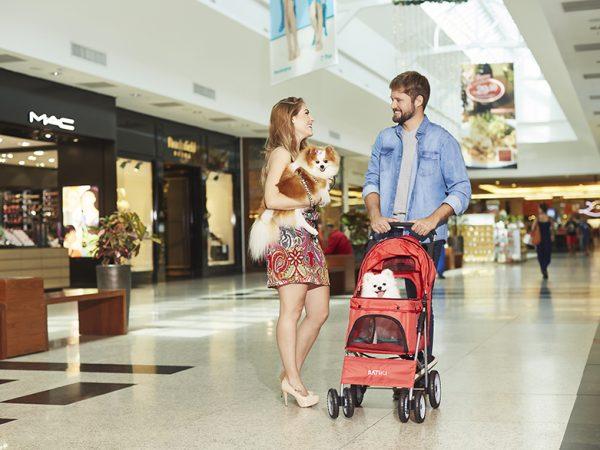 Campanha Natal Shopping